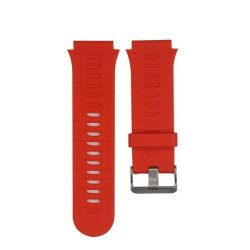 Killerdeals Silicone Strap For Garmin Forerunner 920XT - Red