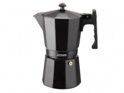 Magefesa - Colombia Coffee Maker 9 Cup
