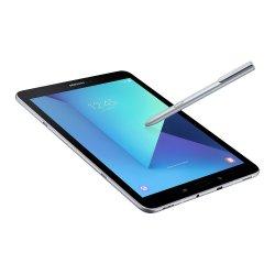 61462c16e45 Samsung Galaxy Tab S3 9.7