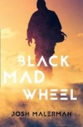 Black Mad Wheel Paperback