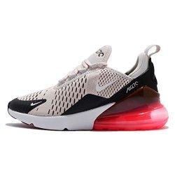Nike Air Max 270 Gs Big Kids 943345-002
