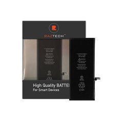 Apple Iphone 7G Replacement Battery
