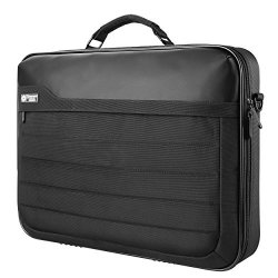 Vangoddy Trovo Briefcase Suitable For Huawei Matebook 12INCH 2-IN-1 PC