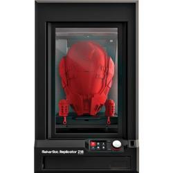 MAKERBOT Z18 Replicator 3D Printer