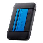Apacer AC633 1TB USB 3.1 External Hard Drive
