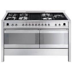 Compare ovens large kitchen appliances home and garden for Kitchen appliance comparison sites