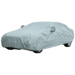 Car Cover Medium