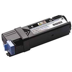 Dell N51XP Black Toner Cartridge 2150CDN 2150CN 2155CDN 2155CN Color Laser Printers