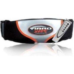 Homemark Vibro Shape Belt