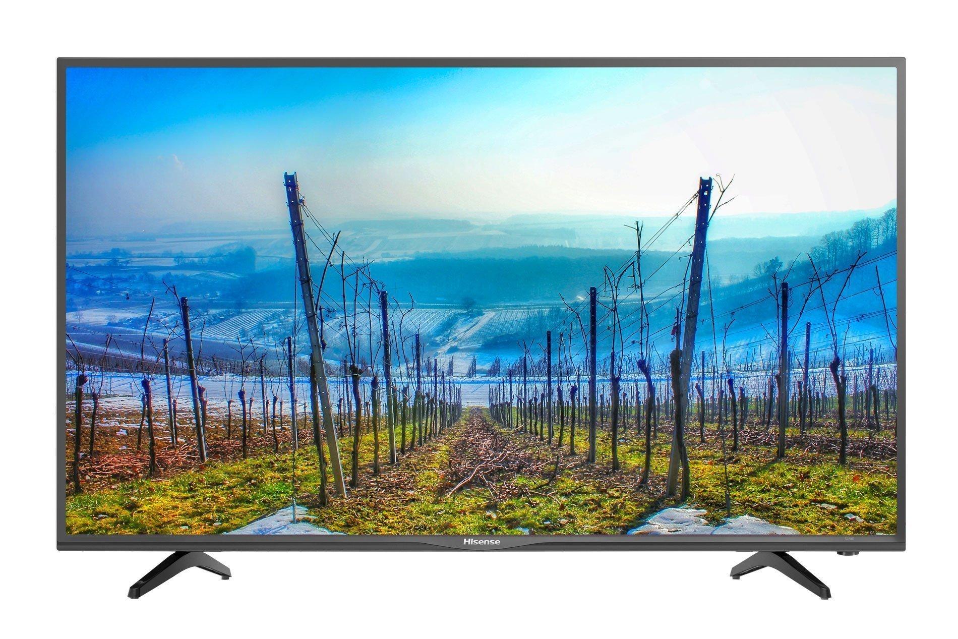 Hisense 43n2170pw 43 Fhd Smart Led Tv R703000 Led Tvs