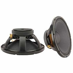 """5 Core 12"""" Inches Raw replacement Dj Subwoofer woofer speaker 8 Ohm For Dj Pa Speaker. Replacement To Jbl Rockville Mackie 12"""" 155MM 08AL"""