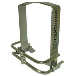 Centurion D3 D5 Theft Resistant Cage With Padlock
