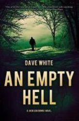 An Empty Hell - A Jackson Donne Novel Paperback