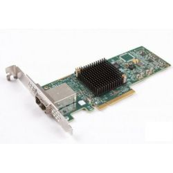 Intel RS3UC080 8XSATA6GSAS12G