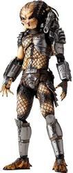 Predator Revoltech Scifi Super Poseable Action Figure
