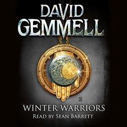 Winter Warriors: Drenai Series