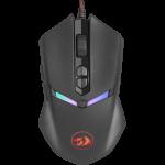 Redragon Nemeanlion 2 7200DPI Gaming Mouse RD-M602-1
