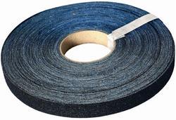 Tork Craft Emery Cloth 25mm X 400 Grit X 50m Roll