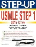 Step-up To Usmle Step 1 2015