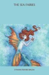 The Sea Fairies Paperback