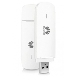 HUAWEI E3372 3G USB Dongle_ | R | Modems | PriceCheck SA