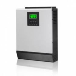 Voltronic Power Axpert MKS 1.5kVA 1.2kW off grid 500WMPPT 12V