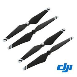 "DJI Original 9"" Cw+ccw Props Carbon Fiber Reinforced 9450 Self-tightening Propeller 4 Pcs For Phantom 3 Professional Advanced"