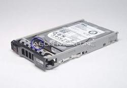 """RF9T8 Dell - 1.8TB 10K Sas 2.5"""" 6GB S HD"""