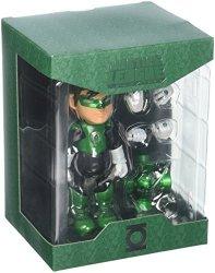 DCME7 Herocross Dc Comics Green Lantern HMF-028 Action Figure