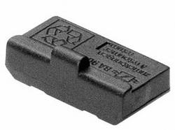 Sennheiser Ba 90 Rechargeable Battery
