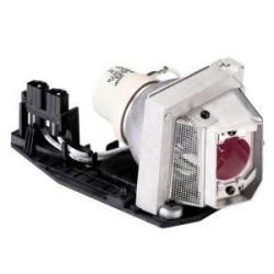 Fi Lamps Does Not Apply Oem Dell 330-6581 225W Lamp For Dell 1510X And 1610HD Projectors New