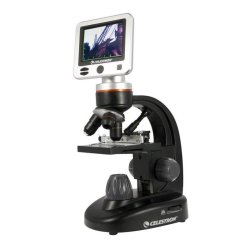 Celestron Lcd II Digital Microscope