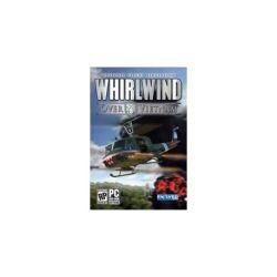 Whirlwind Of Vietnam UH-1