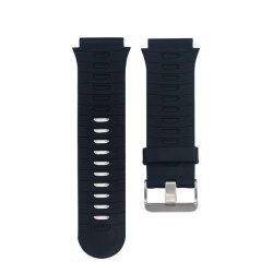 Killerdeals Silicone Strap For Garmin Forerunner 920XT - Black