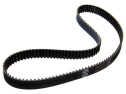 Gates Timing Cam Belt For Fiat Palio 1 2 8v 07 01 06 05 R1287 00