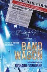 Bandwagon Paperback