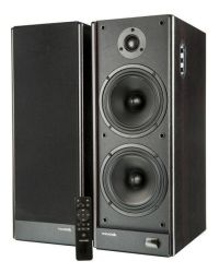 Microlab SOLO29 Three-way Hi-fi Monitor Speaker