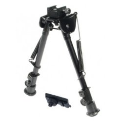 Leapers Utg Tactical Op Bipod 20-32 Cm