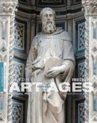 Gardner&#39 S Art Through The Ages Volume D paperback Backpack Ed Of 14th Revised Ed