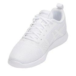 Asics Women's Kanmei MX Running Shoes in White