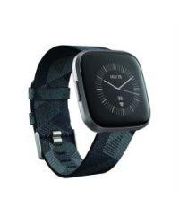 Fitbit Versa 2 Premium Fitness Smartwatch