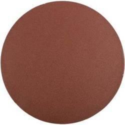 Sanding Disc Psa 304mm 80 Grit No Hole Bulk