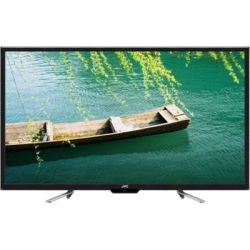 "JVC LT-40N555 40"" FHD LED Smart TV"