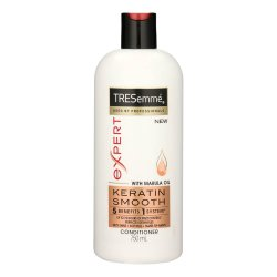 Conditioner 750ML - Smooth