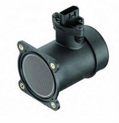 4way Sensor Connector For Nissan D21 TRUCK PATHFINDER MAF Mass Air Flow AFH55M