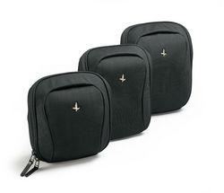 Swarovski Field Bag For Cl 10x30