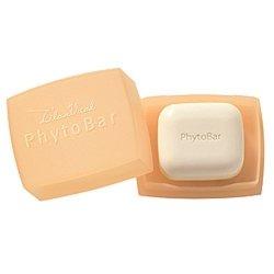 Vital L Lan Phytobar 30G 1 Oz With Soap Case