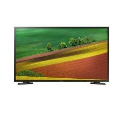 Samsung UA32N5300 32 Smart HD LED TV