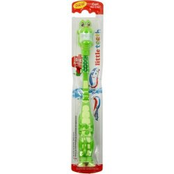 Aquafresh Toothbrush Little Teeth