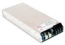 1 O//P 32.5W PHOENIX CONTACT STEP-PS//1AC//5DC//6.5 AC-DC CONV 5V 6.5A